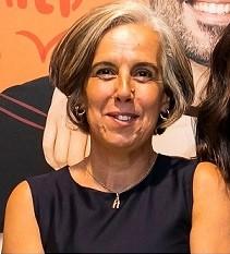 Ana Mouro Gomes