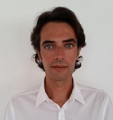 Pedro Sarmento